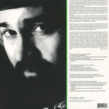 Bill Laswell & Friends - Deconstruction Of The 80s [2LP]