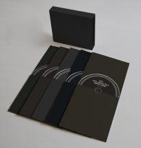 Autechre - EPs 1991-2002 [pakiet]