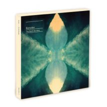 "Bonobo - The North Borders BOX SET [7x10""]"