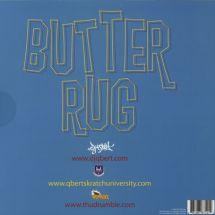 Slipmaty - Butter Rugs Version 2.0 [para]