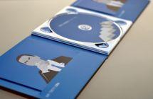 Łona i Webber - Cztery i pół [CD]