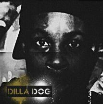Jay Dee (J Dilla) - Dillatroit [LP]
