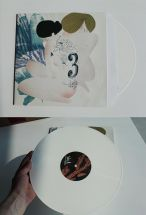 En2ak - 3 [LP]