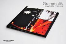 Grammatik - Światła miasta [digital]