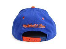 Homeboy Sandman - Homeboy Sandman x Mitchell & Ness [czapka]