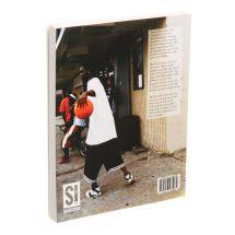 Lance Scott Walker & Johan Kugelberg - Houston Rap Tapes [książka]