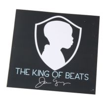 J Dilla - The King Of Beats SP 1200 Box [Pakiet]