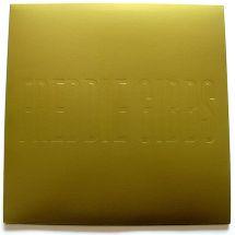 "Madlib & Freddie Gibbs - Thuggin EP [12""]"
