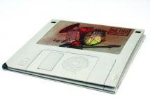Metro - Antidotum 2: Keep Funk Alive [2LP+CD]