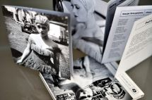 Muzykoterapia - Piosenki Izy [CD]
