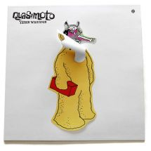 Quasimoto - Yessir Whatever [CD]