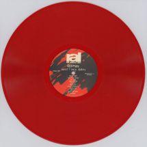 Redman - Whut? Thee Album [LP]