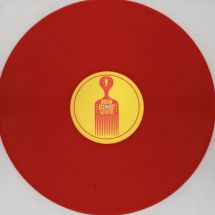 """Warsaw Afrobeat Orchestra - Only Now [12""""]"""