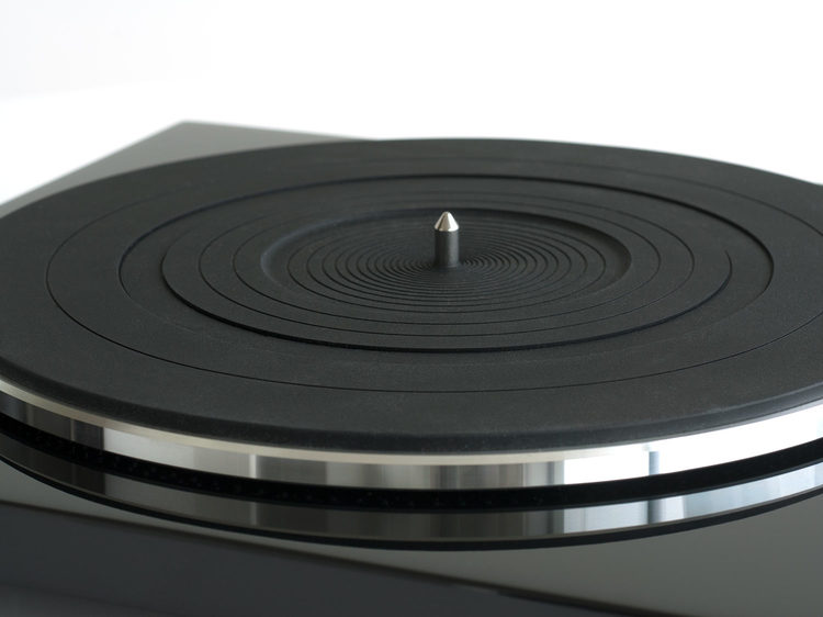Gramofon - Music Hall MMF-1.3