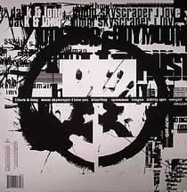 Underworld - Dubnobasswithmyheadman (20th Anniversary Edition) [2LP]