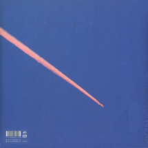 King Krule - The Ooz (Colored Vinyl Edition) [2LP]