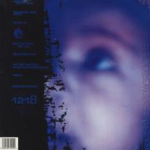 Moodymann - Forevernevermore (Ltd. Gatefold 2LP Reissue) [2LP]