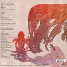 Weldon Irvine - Sinbad [LP]