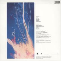 Wally Badarou - Echoes (180g) [LP]