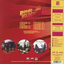 Nico Fidenco - Porno Holocaust OST [LP]