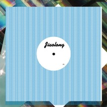 "Daphni - Hey Drum/ The Truth [12""]"
