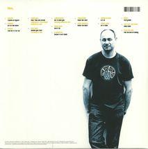 DJ Andy Smith - pres. Reach Up - Disco Wonderland [3LP]
