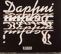Daphni - Joli Mai [CD]