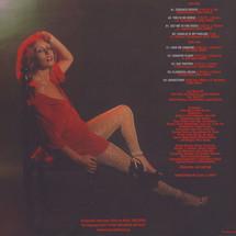 AJL Band - Take Me Dancing [LP]