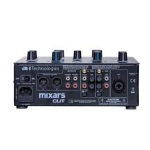 Mixer - Mixars CUT MK II [szt.]