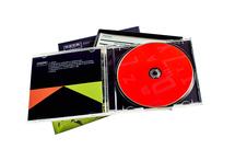 O.S.T.R. - Jazz, dwa, trzy [2CD]