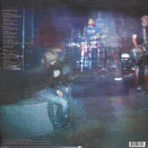Portishead - Third [2LP]