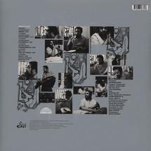 John Gordon - Erotica Suite [LP]