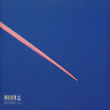 King Krule - The Ooz [2LP]