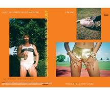 Lodown - High Times [magazyn]