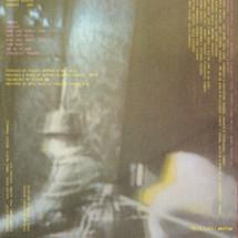 Yasuaki Shimizu - Kakashi [CD]