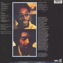 Gil Scott-Heron - Winter In America (180g) [LP]