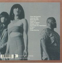 Khruangbin - Con Todo El Mundo [CD]