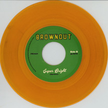 Brownout - You Don