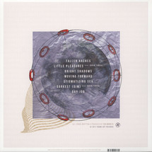 TOKiMONSTA - Creature Dreams [LP]