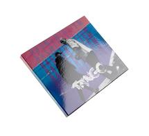 Rasmentalism - Tango [CD]