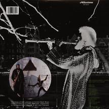 Gary Bartz - Harlem Bush Music - Uhuru [LP]