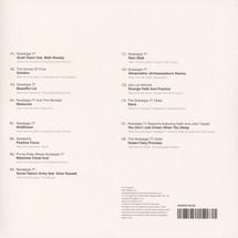 Nostalgia 77 - Fifteen/ Best Of (2LP+MP3) [2LP]