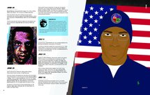 Chuck D - This Day in Rap and Hip-Hop History [szt]