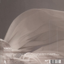 Tosca - Boom Boom Boom (Going Going Going Remixes) [2LP]