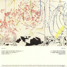 Peter Zummo - Frame Loop [LP]