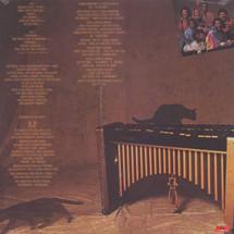 Roy Ayers Ubiquity - Vibrations [LP]