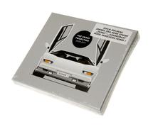 Fisz Emade Tworzywo - Numer 1 - Edycja Specjalna