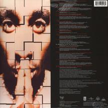 2Pac / Tupac Shakur - Strictly 4 My N.I.G.G.A.Z...