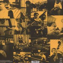 Beastie Boys - Ill Communication (180g Remastered Edition) [2LP]