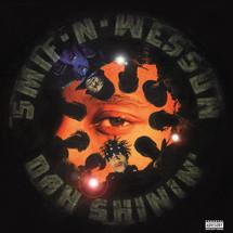 Smif-N-Wessun - Dah Shinin